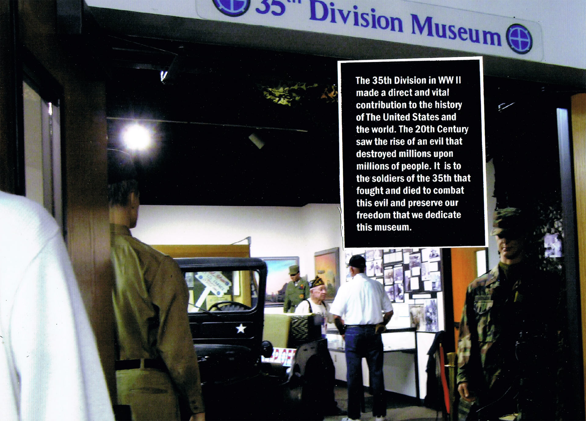 1-35th-infantry-division-museum